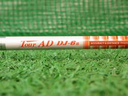 http://www.golfstudio-tobe.jp/blog/upload_images/003.JPG