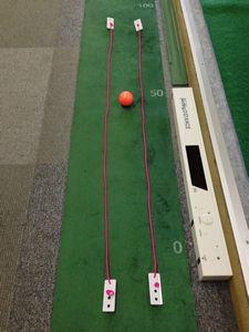 http://www.golfstudio-tobe.jp/blog/upload_images/PAT.JPG