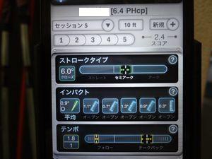 iping1.JPG